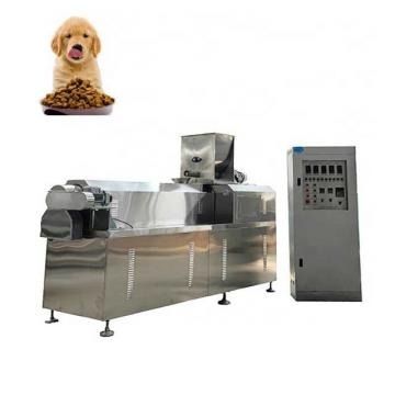 New Arrival 2800PA LPG Gastype Waffle Dog Machine Commercial Hotdog Waffle Stick Maker for Sales