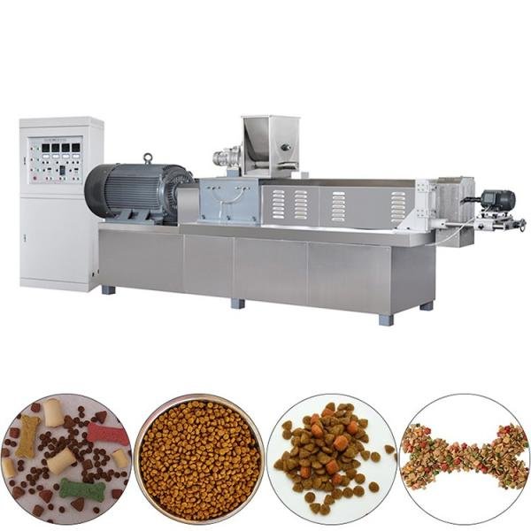 Food Street Snack Equipment Electric Household BBQ Grill Hotdog Rolling Oven Baker Electric Sausage Making Machine Warm Hot Dog Maker for Supermarket