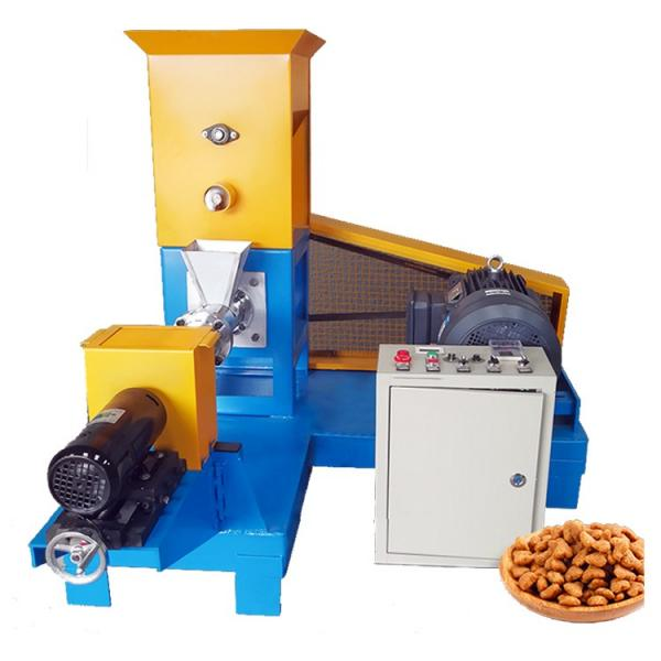 Fully Automatic Toast Hot Dog Bread Production Making Food Machine Price