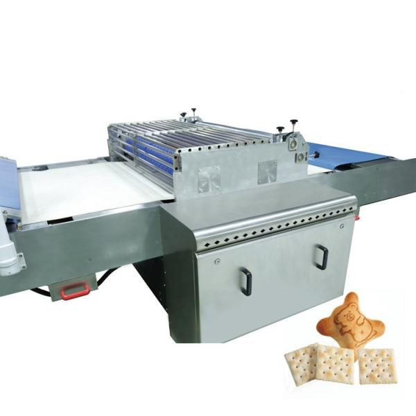Good Price Instant Rice Noodle Making Machine Instant Noodle Maker Machine