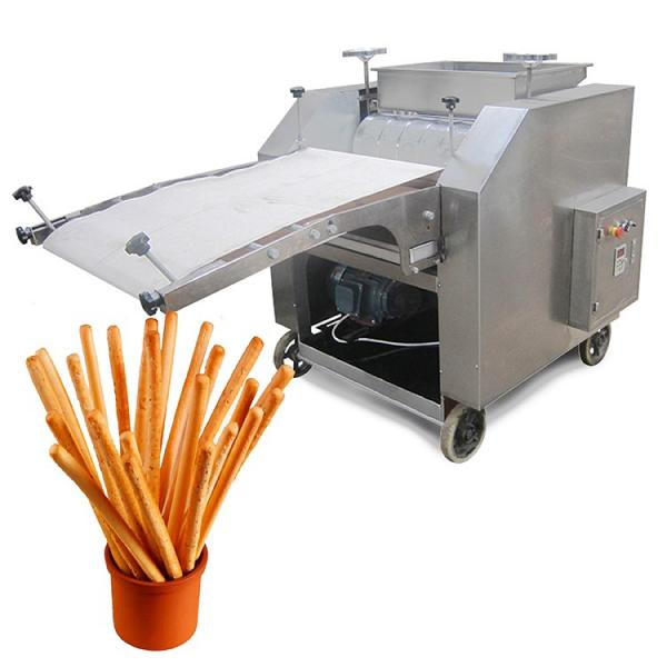 Electric Shop Use Catering Equipment Sausage Making Machine Snack Machine Stainless Steel Countertop Grill Sausuge Maker Ho Dog Roller Machine